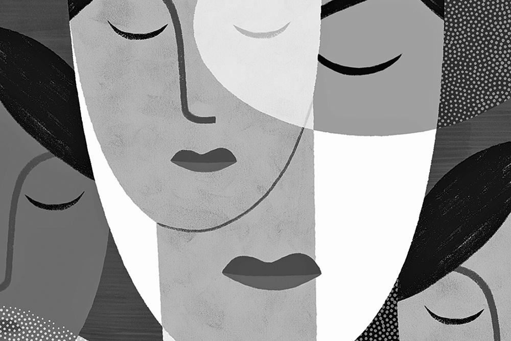 Hipnoterapija keičia žmogaus mąstymą